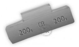 Dr.Reifen V-200 Грузы груз. 200гр (10 шт в упаковке)