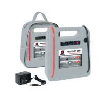 RedHotDot FIRESTART 2000 Автономное пусковое устройство