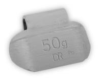 Dr.Reifen V-50 Грузы груз. 50гр (20 шт в упаковке)