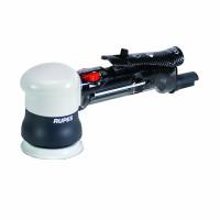 Rupes LHR 75 Полировальная машинка угловая пневматическая
