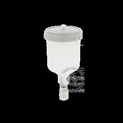 SATA 48587 Бачок пластиковый 0,3л для Jet B, GR