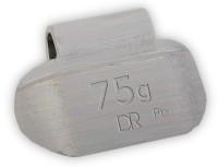 Dr.Reifen V-75 Грузы груз. 75гр (20 шт в упаковке)
