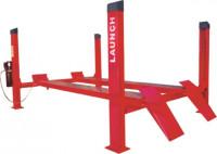 Launch TLT-455 Подъемник четырехстоечный 5.5 т