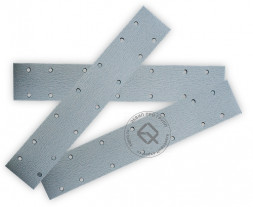 Betacord Sapphire Абразивная полоска 14 отв. 70х420мм 50 шт