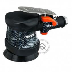 Rupes RA 75 Шлифовальная машинка