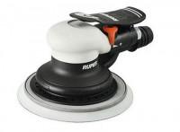 Rupes RH 253A SKORPIO II Шлифовальная машинка пневматическая