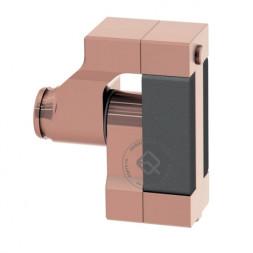 RedHotDot 059795 Наконечник индукционный угловой 90° для POWERDUCTION 160LG