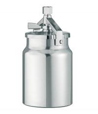 SATA 26120 Алюминиевый нижний бачок 1,0л для Jet H, GR/H, LM/H