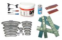 РМ-ШМ Набор расходных материалов для шиномонтажа