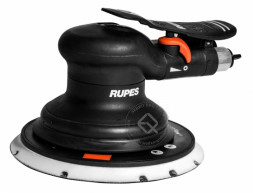 Rupes RH 359A SCORPIO III Шлифовальная машинка пневматическая