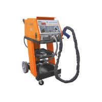 WiederKraft WDK-7000 Споттер 4600/5200 А