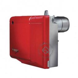 Riello RG5S Дизельная горелка для ОСК и зон подготовки 300 кВт