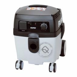 Rupes S130L Пылесос для работы с электрическим шлифовальным инструментом