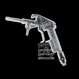 SATA 38141 SGE Пескоструйный пистолет с твердосплавным соплом