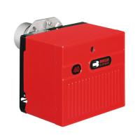 Riellot 40F20 Дизельная горелка для ОСК и зон подготовки, номинальная мощность 200 кВт
