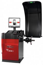 Sicam SBM V660A Балансировочный станок