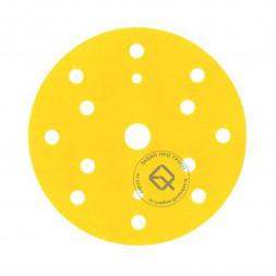 3M Абразивный круг Hookit 255Р+ Серия LD861A