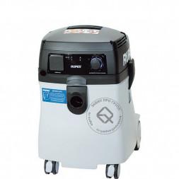 Rupes S145EL Пылесос с автоматической очисткой фильтра для электроинструмента