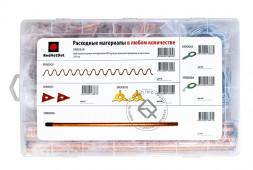 RedHotDot SR00320 Набор № 2 расходных материалов для споттеров (320 предметов)