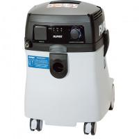 Rupes S145EPL Пылесос с автоматической очисткой фильтра (для электро- и пневмоинструмента)