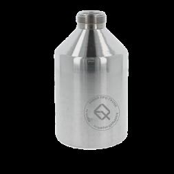 SATA 41806 Бачок алюминиевый 1 л для HRS