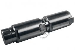 PULI PL-2D-105 Проставки удлинители 105 мм для подъемника 4.0-2D 4 шт