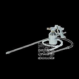 SATA HRS Пистолет для консервации полостей