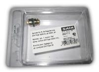SATA 89771 Втулка регулятора факела для SATAjet 2000, 3000