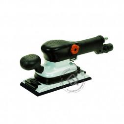Rupes SO 210AP Шлифовальная машинка пневматическая