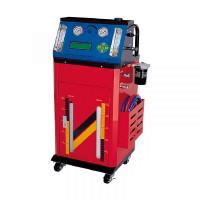 Atis GA-322LCD Установка для замены жидкости в АКПП