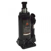 WiederKraft WDK-81060 Домкрат бутылочный 6 т, гидравлический