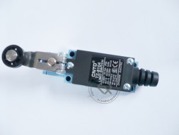 KraftWell TZ-8104 Выключатель концевой (ограничение высоты)  KRW4MU_old