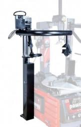 Atis L2 Левая вспомогательная рука для автоматического шиномонтажного станка
