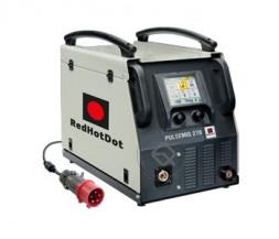 RedHotDot NN PULSEMIG 270 Полуавтомат инверторный 270А