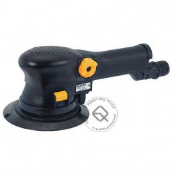 Rupes TA 531A Шлифовальная машинка пневматическая для тонкого шлифования