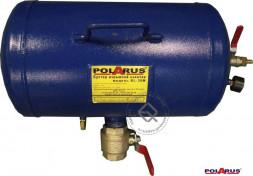 Polarus BL-35M Бустер взрывной накачки 35 л
