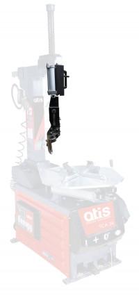 Atis BQS Автоматический крюк для отбортовки