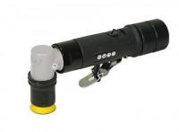 Rupes LD 32N mini Шлифовальная машинка пневматическая