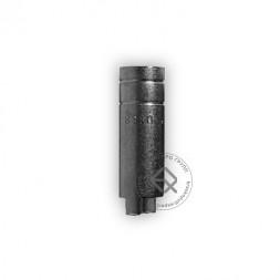 RedHotDot 041851 Сопло точечной сварки для горелки 150А