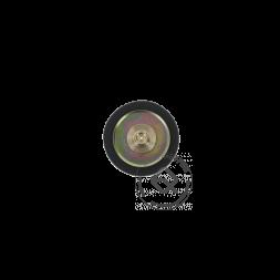 SATA 2949 Мембрана фильтров серии 300 и 400
