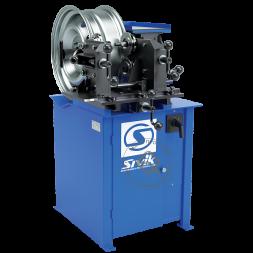 Sivik TITAN ST-17 Станок для прокатки дисков