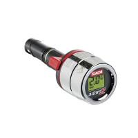 SATA Adam 2 Манометр электронный с регулятором давления
