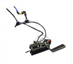 Sivik ВН-1 Устройство взрывной накачки с бустером для шиномонтажных станков