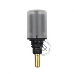 SATA 15511 Клапан выпуска конденсата для фильтров серий 100, 200, 300, 400