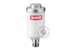 SATA 9878 Минифильтр G 1/4