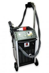 RedHotDot POWERDUCTION 50 LG Индукционный нагреватель