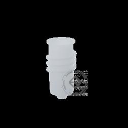 SATA 22137 Внутренняя часть колбы для фильтров серий 100, 200, 300 и 400