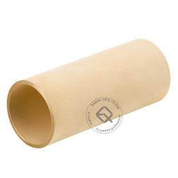 SATA 22160 Фильтр-картридж из спечённой бронзы для серий 100, 200, 300 и 400