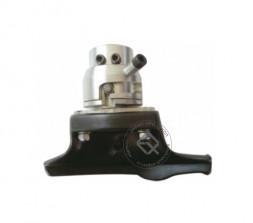 SIVIK YCQ-2007801 Быстроразъемное соединение с пластиковой головкой монтажной