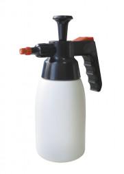Dr.Reifen SP1000 Распылитель 1L для очистителя